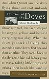 The Time of the Doves (La plaça del Diamant)