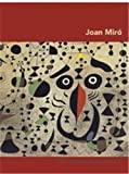 Joan Miro (MoMA Artist Series)