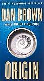 Origin: A Novel (Robert Langdon)