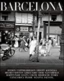 Barcelona (Libros de Autor)