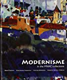 Modernisme in the MNAC Collections
