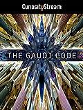 The Gaudi Code