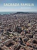 Sagrada Familia: Gaudi's Unfinished Masterpiece Geometry, Construction and Site