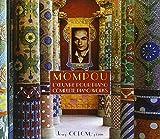 Mompou Complete Piano Works. (Josep Colom Piano)