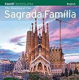 The Basilica of the Sagrada Famíla (Sèrie 4)
