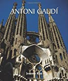 Antoni Gaudi (Temporis Collection) by Roe, Jeremy (2009) Hardcover