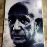 Barcelona Art Tour: Picasso