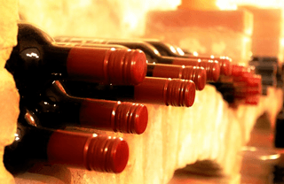 What to buy in Barcelona as souvenirs: Spanish wine