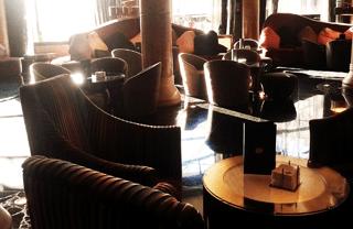 Hotel near passeig de gracia: Casa Fuster