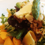 Restaurants open on Sunday in BCN | ForeverBarcelona