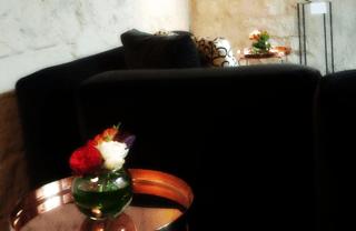 Barri Gotic Hotels: Mercer