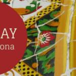 Sunday in Barcelona | ForeverBarcelona