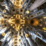 Visit tips Sagrada Familia