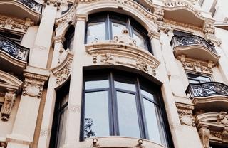 Las Ramblas hotels: Montecarlo