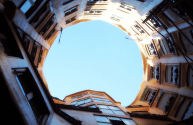 What to visit in La Pedrera?