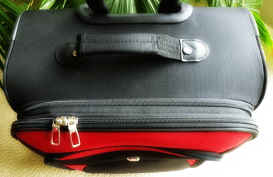 Packing for Barcelona? a few tips