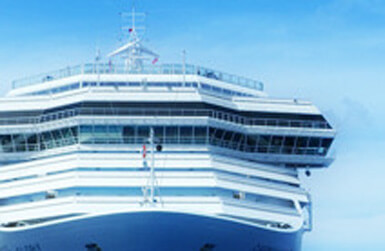 Mediterranean Cruise Excursions Tips: how to plan your sightseeing schedule