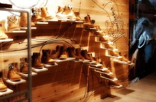 Best Barcelona shoe stores