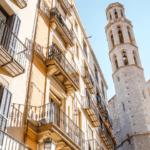 Hotels in El Born | ForeverBarcelona