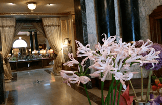 Barcelona Romantic Hotels
