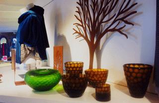 Barcelona museum gift shops