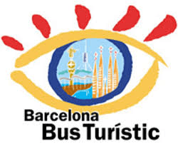 Barcelona city pass: Bus Turistic