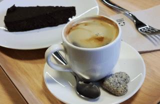 Barcelona Gluten Free: Obbio