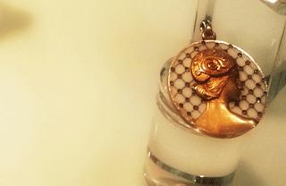 Barcelona Jewelry shops: Masriera Jewelry