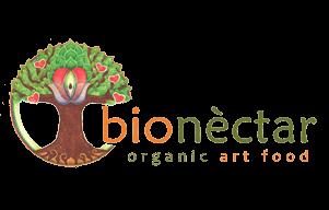 Bionectar Logo