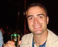 Aitor Delgado
