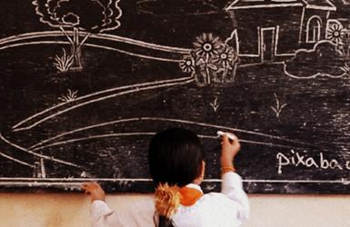 Spain Schedule for Schools