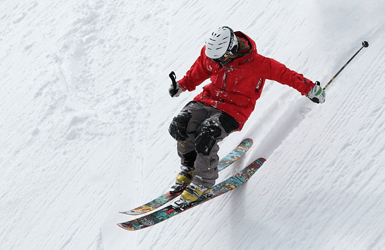 Top ski resorts near Barcelona