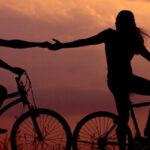 Bike Tours Barcelona Spain