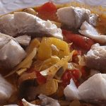 Spain Fish Dishes | ForeverBarcelona