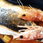 Spanish Fish Plates you must try | ForeverBarcelona