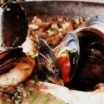 Best restaurants Barceloneta