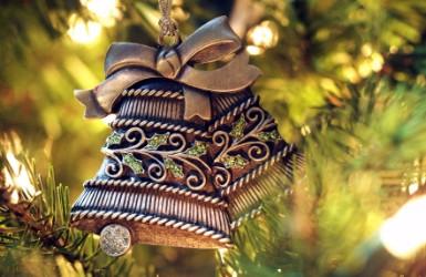 Best Christmas songs in Spain
