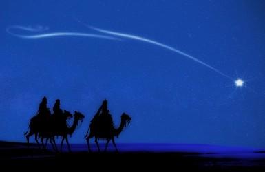 Popular Spanish Christmas carols