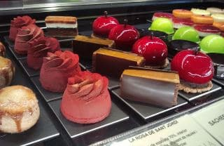 Awesome Food Tours in Barcelona