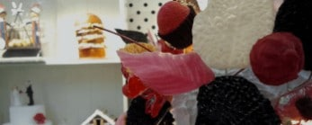 Experiences for Chocolate & Cake lovers Image