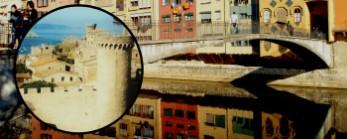 Girona and Costa Brava Tour Image