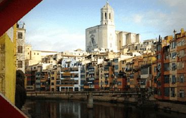 Visit-Girona-with-us