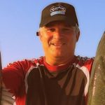 Fishing charters Barcelona and other activities
