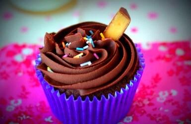 Best barcelona cupcakes