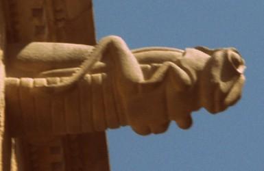 Saint Eulalia Festival and Symbols