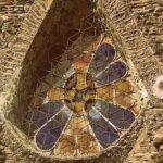 Discover the Gaudi sites beyond Barcelona