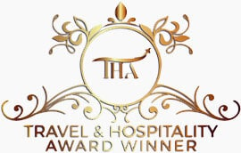 TH Award Winner Logo
