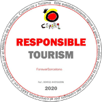 Responsible Tourism Certification